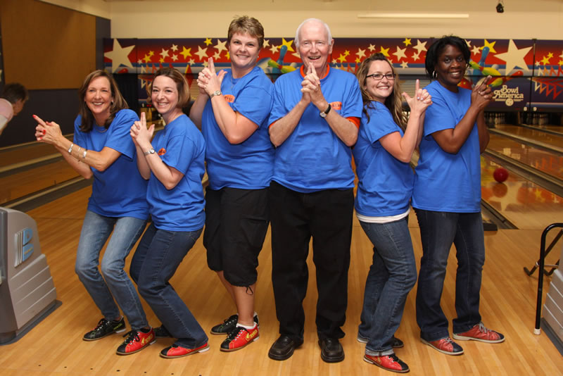 Dr. Massies Bowling Team.jpg